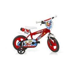 DINO BIKES Bicicletta Super Wings 12' 412UL-SW