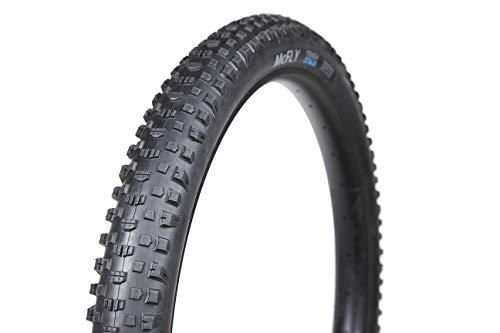 Terrene McFly Mountain Bike tire: 29x2.8 - Tough