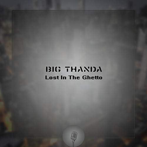 Big Thanda