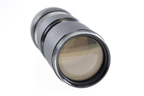 Beroflex Auto Zoom MC 85-210mm 85-210 mm 1:4.8 4.8 für M42 M 42 Anschluss