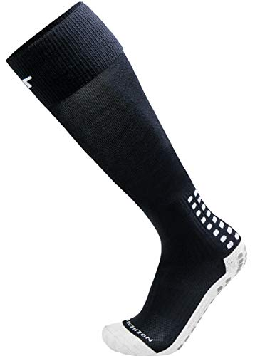 Trusox Full Length Fußball Sock