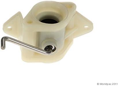 Metrix W0133-1900518 HVAC Heater gift New York Mall Valve Control