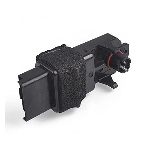 Stubble Regulador de Ventanas Módulo Motor Ajuste para Renault Scenic 2003 2004 2005 2006 2007 2008 2009 Megane Mk2 Clio Mk3