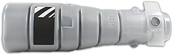 Compatible con Konica Minolta Bizhub 222 Toner negro - Minolta TN211 / 8938-415 - Para aprox. 17500 paginas (5% cobertura)