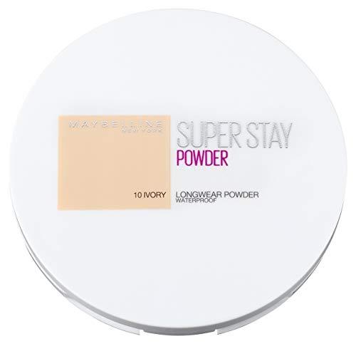 SS 24H Powder