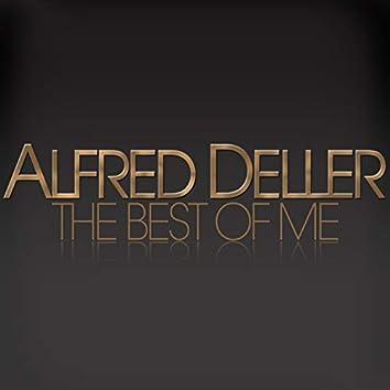 The Best of Me - Alfred Deller