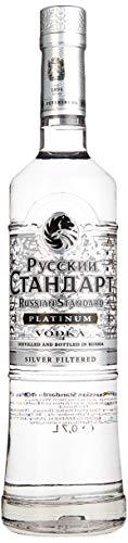 Russian Standard Platinum (1 x 0.7 l)