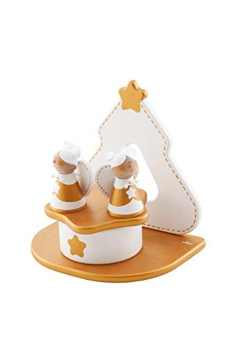 Sevi 82747 - Carillon di Natale