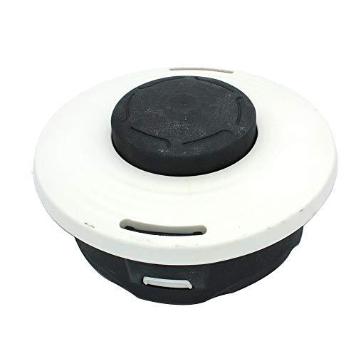 Cabeza Recortadora Carrete de Repuesto Stihl Autocut 46-2 FS160 FS260 FS310 FS360 FS400 FS410 FS460 Piezas de Repuesto para cortacésped # 4003 710 2115