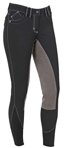 Pantaloni da equitazione da uomo