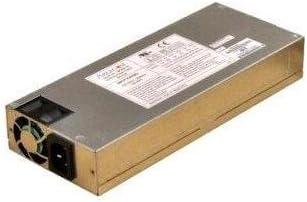 Super Micro PWS-0054 300W 1U Power Supply REVISION 6.2