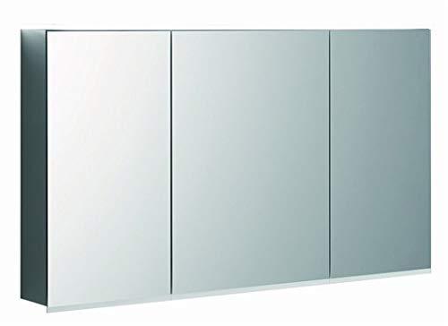 Keramag Option Spiegelschrank Plus 800321 1200x700x150mm