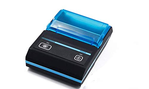 ZUKN imprimantes d'étiquettes autocollantes