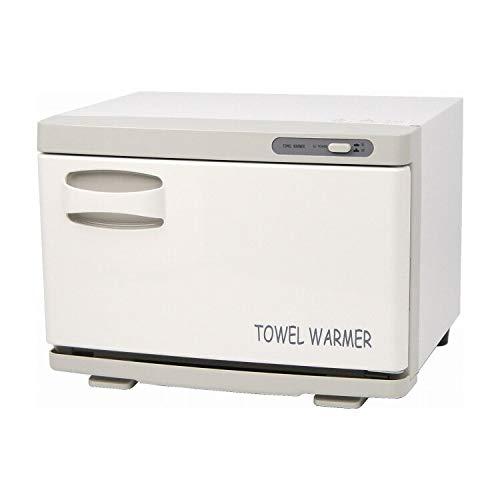 タオルウォーマー TW-12F[ホワイト前開き]新品 おしぼり蒸し器 おしぼりウォーマー ホットウォーマー タオル蒸し器 タオルウオーマー ホットボックス
