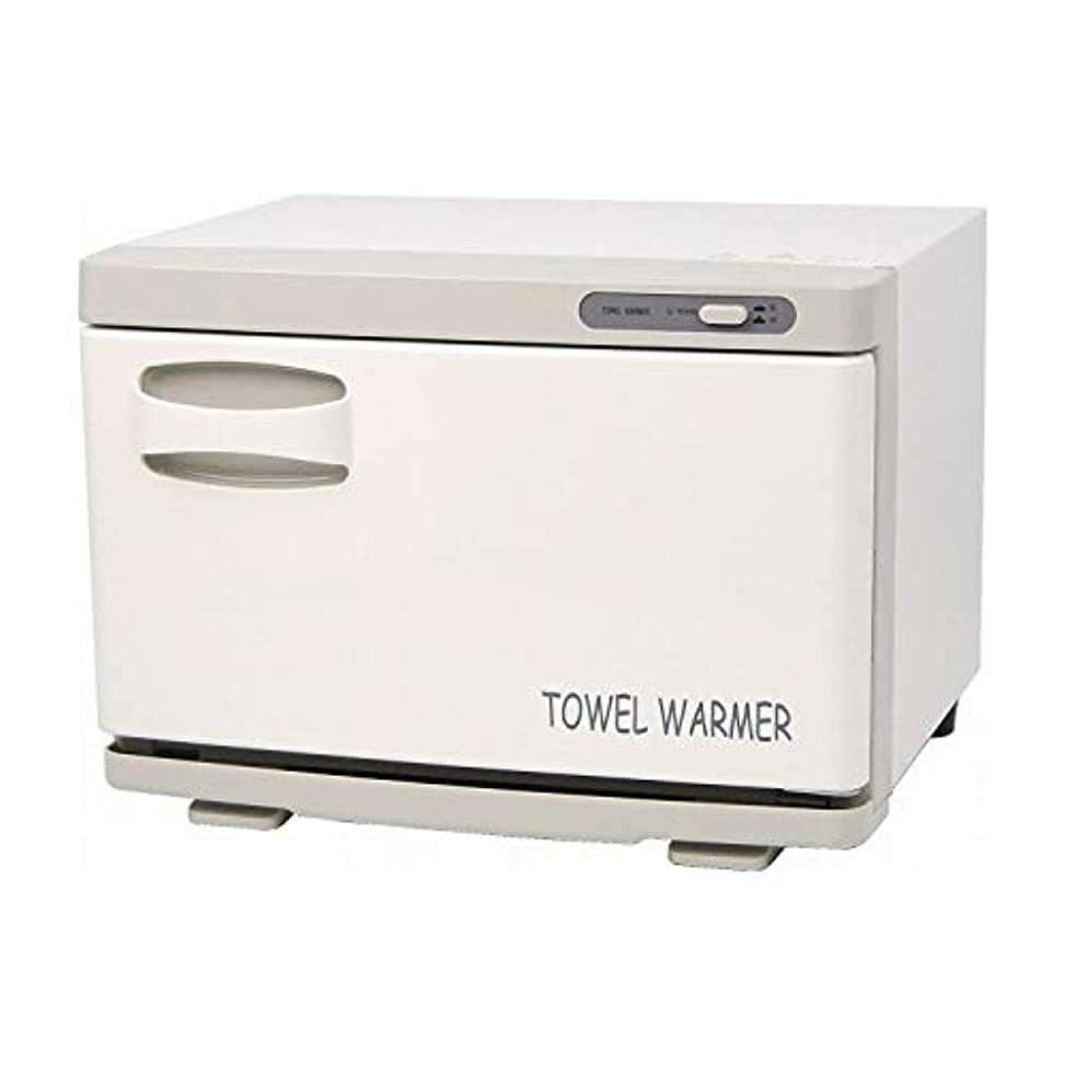 計り知れない明るくする原因タオルウォーマー TW-12F[ホワイト前開き]新品 おしぼり蒸し器 おしぼりウォーマー ホットウォーマー タオル蒸し器 タオルウオーマー ホットボックス
