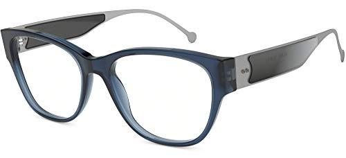 Giorgio Armani 0AR7169 Monturas de gafas, Blue, 52 para Mujer