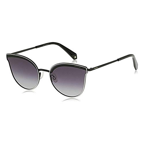 Gafas de Sol Mujer Polaroid PLD4056S-J5GWJ (ø 58 mm) | Gafas de sol Originales | Gafas de sol de Mujer | Viste a la Moda