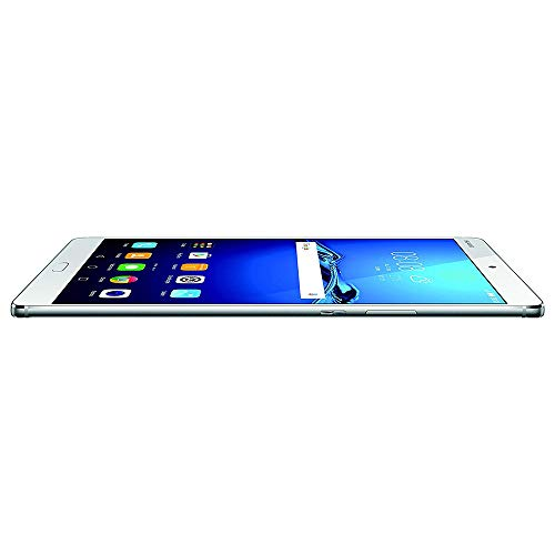 Huawei MediaPad M3 8.4 - 4