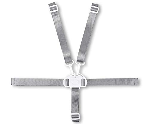 carters child harness - 6