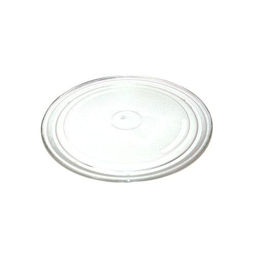 Original AEG Mikrowelle GLASDREHTELLER 50280598009