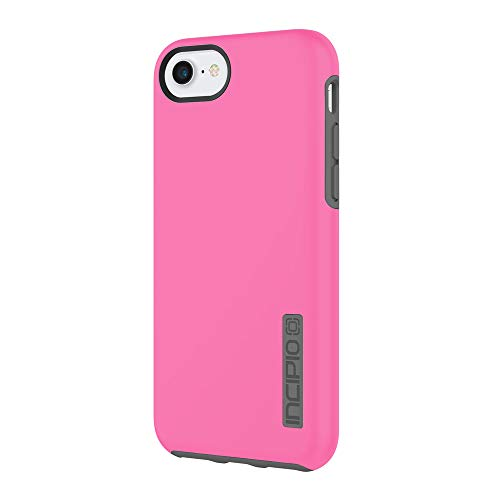 Top 10 incipio iphone 7 case dualpro for 2020