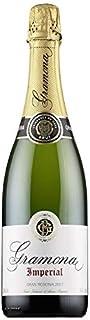 Vino Espumoso Gramona Imperial 750 ml