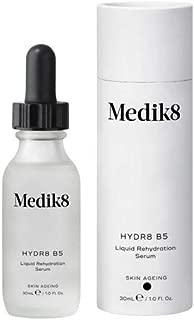 Medik8 Hydr8 Hyaluronic Acid B5 Serum