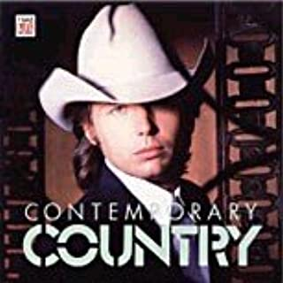 Contemporary Country: Late '80s Pure Gold