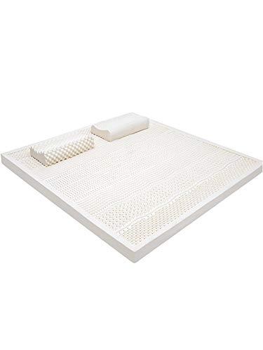 cama matrimonio 150x190 fabricante QTQZ