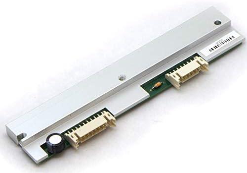 QSP-PHD20-2260-01 QSP Compatible Printhead for Datamax O'Neil M4210 Mark ii PHD20-2260-01 203 Dpi (M-4210)