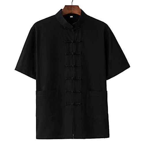 Tai Chi Kleidung Herren - Chinesisches...