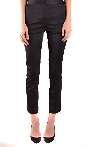 Pantalones BURBERRY