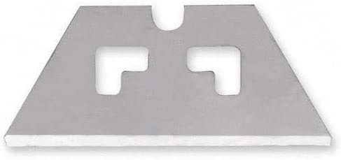 PHCSP017 - SALENEW very popular Replacement Blades F S4 Safety 100 BX Fresno Mall Cutter S3