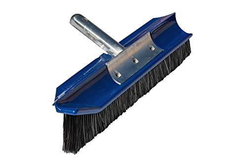 SweepEase Stingray SS/PolyPool Brosse Vert vif/bleu roi 45,7 x 6,3 x 16,8 cm