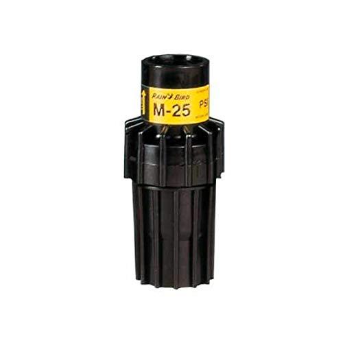 Fluidra- Rain Bird 37434 - Regulador de presión, 3/4'H 1,75 bar (0,45-5 m3/h)