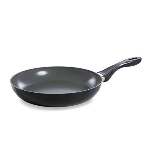 BK Cookware Easy Basic keramische pan