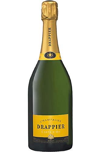 Drappier Carte d\'Or Champagner Magnum 1,5 L