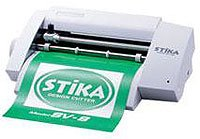 Roland Stika SV-8 Vinyl Cutter