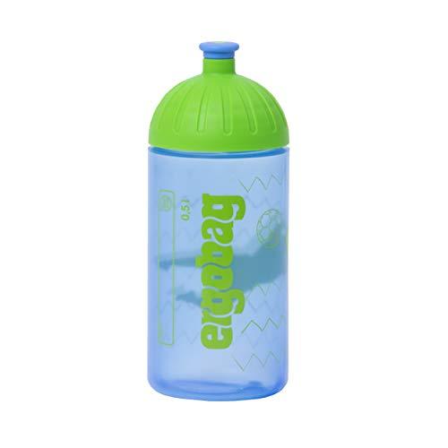 Ergobag Zubehör ISYbe Trinkflasche 19 cm 0.5 l LiBäro 2.0 2019/20