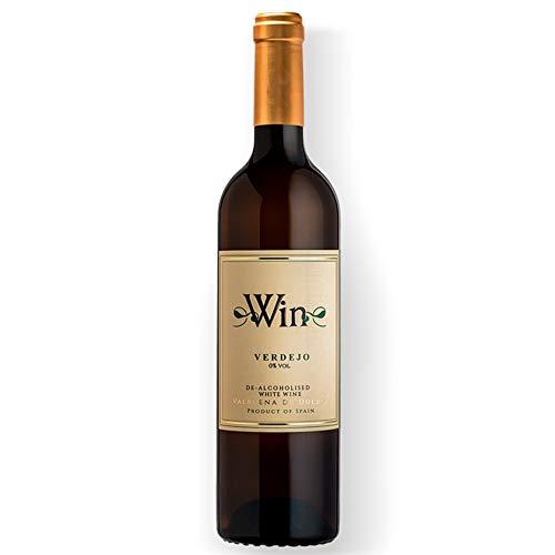 beste witte wijn lidl