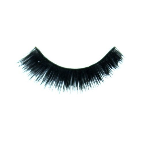 CHERRY BLOSSOM False Eyelashes - CBFL018