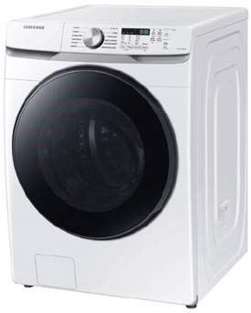 Detergente Samsung WF18T8000GW