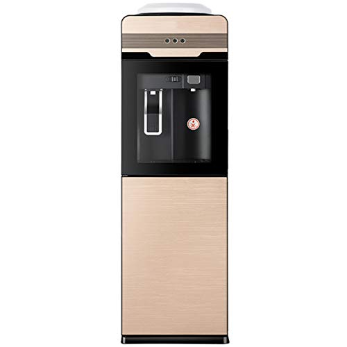 Reviews de Dispensador de Agua Fria y Caliente disponible en línea para comprar. 1