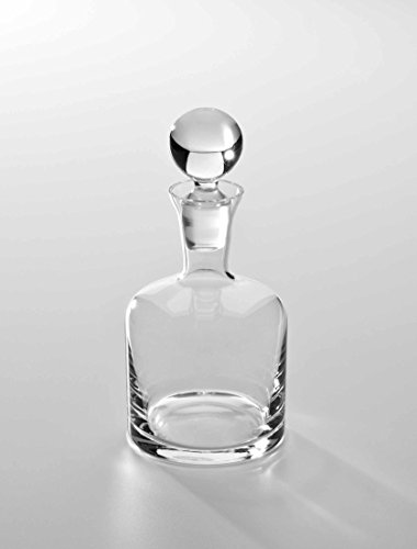 DERU fles Aberdeen 0,75 l
