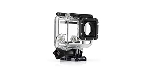 GoPro AHDEH-301 Dive Housing Bundle with Cover and Accessories, 197...