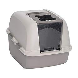 Standard Cat Litter Boxes