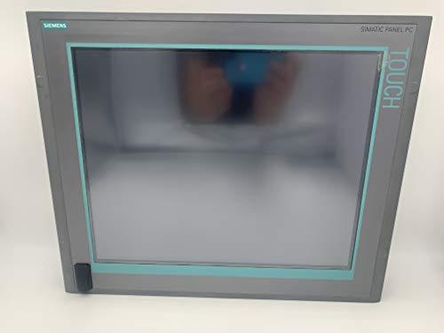 6AV7885-5AK20-1GA2 Siemens Simatic HMI IPC577C 6AV7 885-5AK20-1GA2 IPC 577C Panel 19