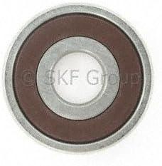 SKF store Detroit Mall 6200-2RSJ Ball Bearings Release Clutch Unit