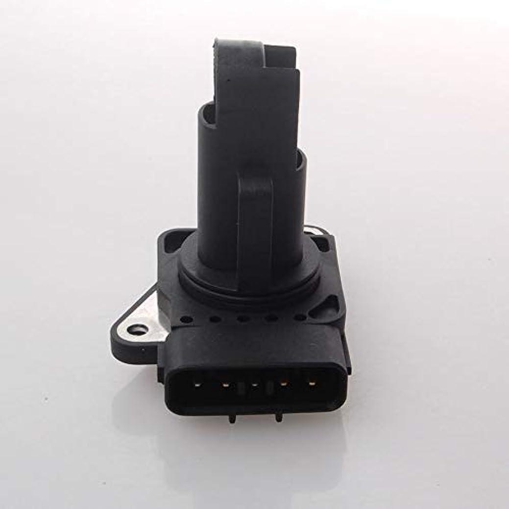 回るトランジスタご近所Jicorzo - 2.0L 2.5L S-ubaruインプレッサフォレスターブランドマスエアフローセンサー22680AA310 MAFのために