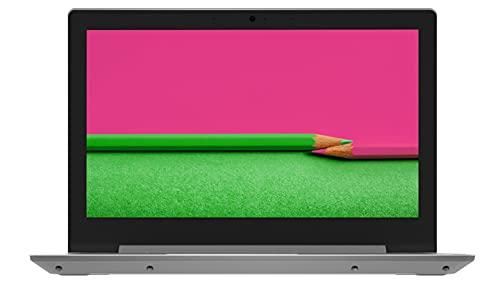 Lenovo IdeaPad Slim 1 Intel Celeron N4020 11.6